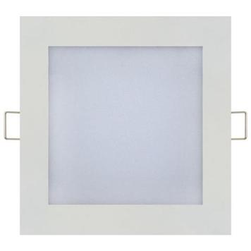 Dalle LED 12W