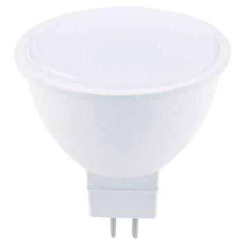 ampoule led spot puissance 6.5W