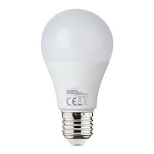 Ampoule éco