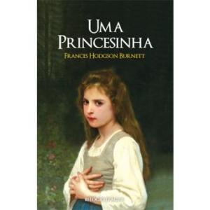 Uma Princesinha