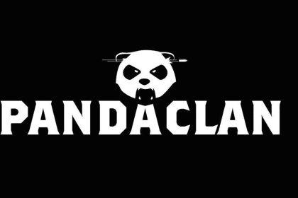 panda clan