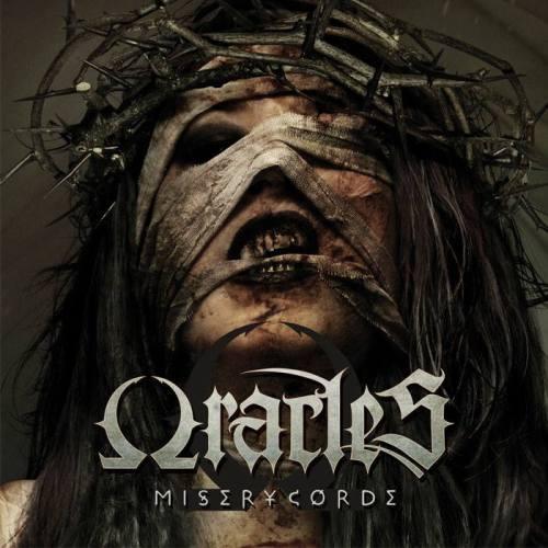 Oracles Miserycorde