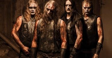 Marduk 2016