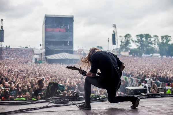 Photo credit: Jen O'Neill, Download 2016