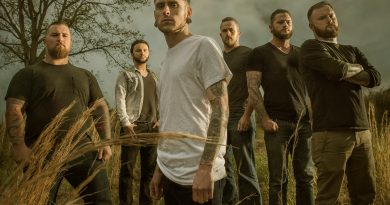 Whitechapel 2016