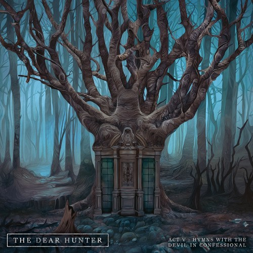 Act V - The Dear Hunter
