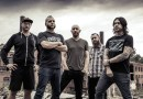 INTERVIEW: Mike D'Antonio – Killswitch Engage