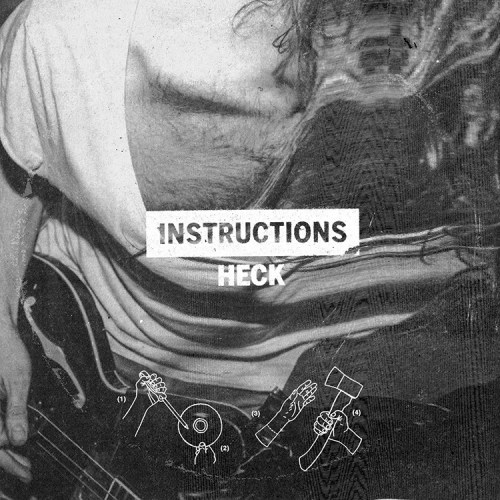 Instructions - HECK