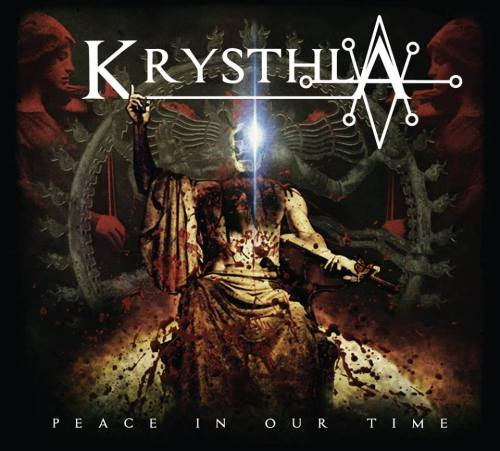 Peace In Our Time - Krysthla