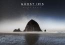 ALBUM REVIEW: Blind World – Ghost Iris