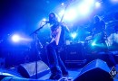 LIVE REVIEW: Children of Bodom @ Academy 2, Manchester