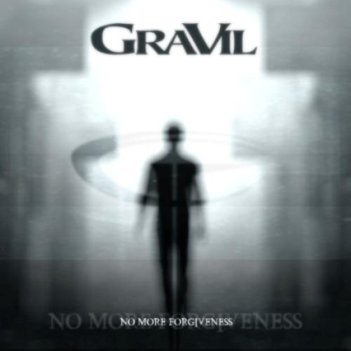 No More Forgiveness - Gravil