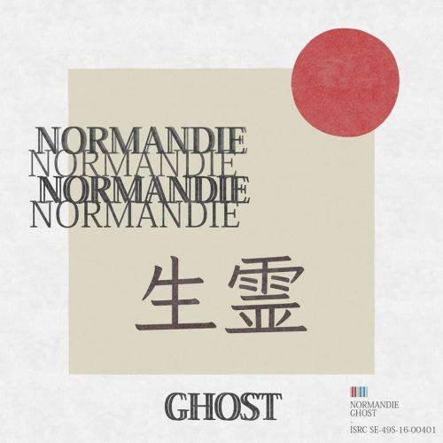 Ghost - Normandie