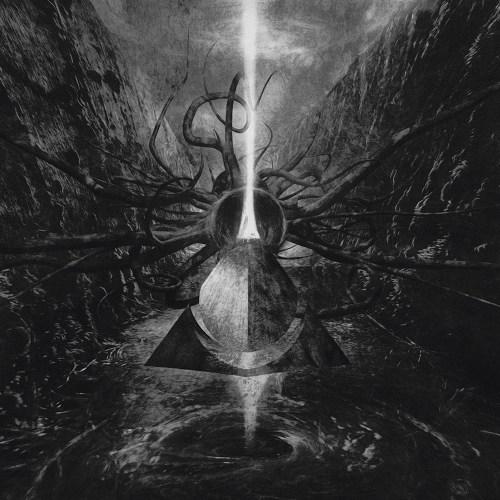 Endinghent - Altarage