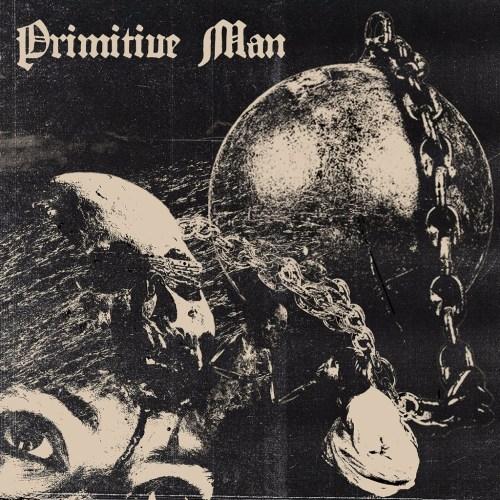 Caustic - Primitive Man