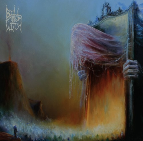 Mirror Reaper - Bell Witch