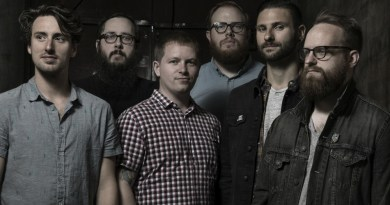 The Wonder Years 2017