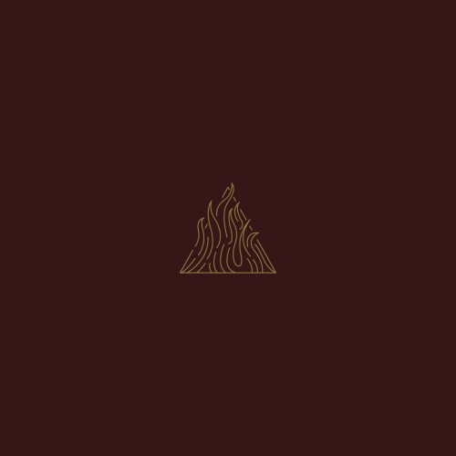 The Sin and the Sentence - Trivium
