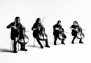 Apocalyptica announce more UK shows