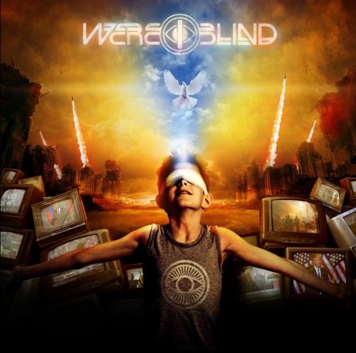 Were I Blind - Were I Blind