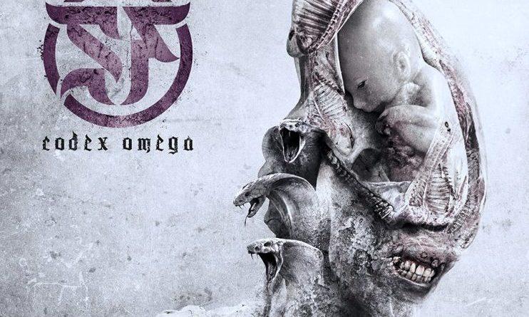ALBUM REVIEW: Codex Omega – Septicflesh