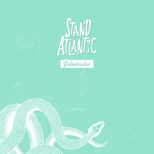 Sidewinder - Stand Atlantic