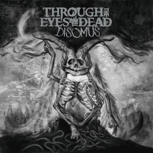 Disomus - Through The Eyes of the Dead