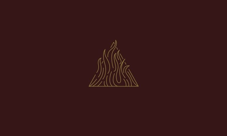 ALBUM REVIEW: The Sin and the Sentence – Trivium