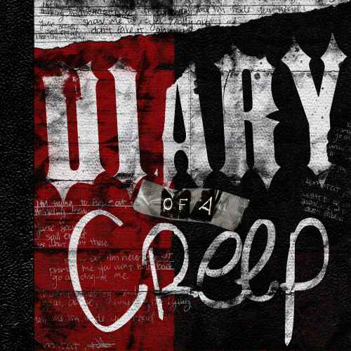 Diary of a Creep - New Years Day