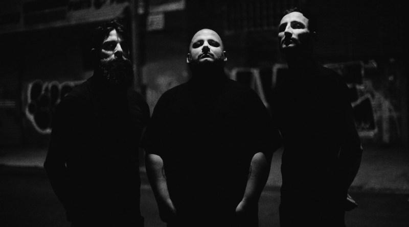 Nightmarer 2018