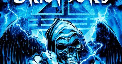 ALBUM REVIEW: Fury – Ektomorf