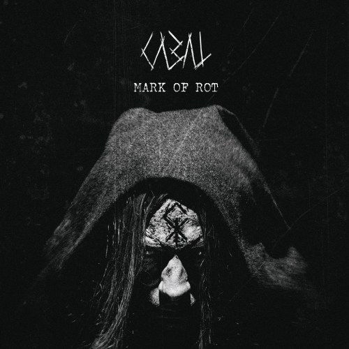 Mark of Rot - Cabal