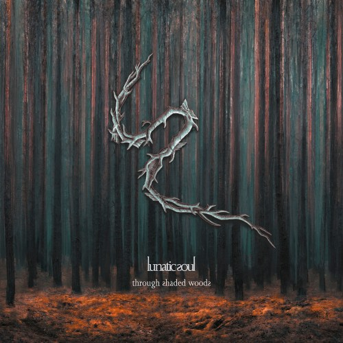 ¡Larga vida al CD! Presume de tu última compra en Disco Compacto Through-Shaded-Woods-Lunatic-Soul