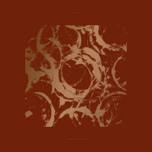 ¿Qué estáis escuchando ahora? - Página 7 The-Raging-River-Cult-of-Luna