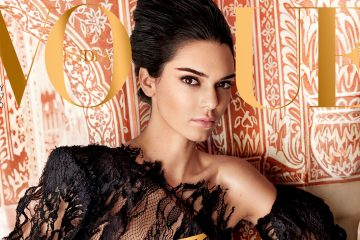 Distract TV_Kendall-Jenner-Vogue-India-May-2017-1920x1080