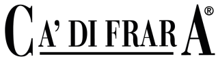 logo_cadifrara