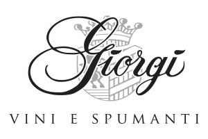 giorgi_vini_spumanti