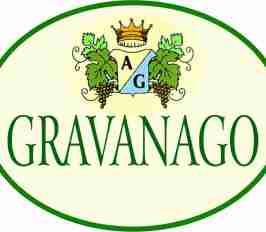 GRAVANAGO-LOGO.jpg