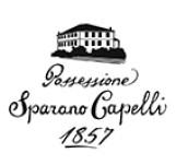 Sparano-Capelli-LOGO-NEW-LowRes-5cm