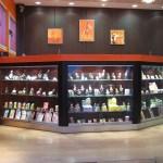 Foto Instalaciones Distribox