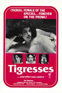 tigresses_1