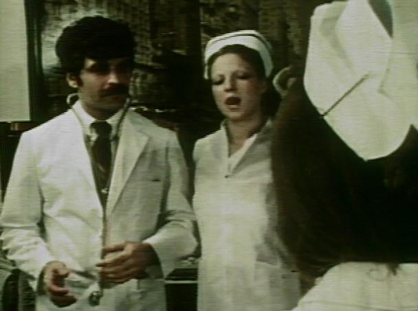 teenaege_nurses023