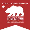 Cali Crusher®