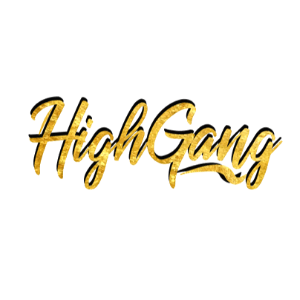 Highgang