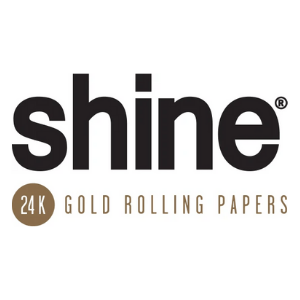 Shine® Papers