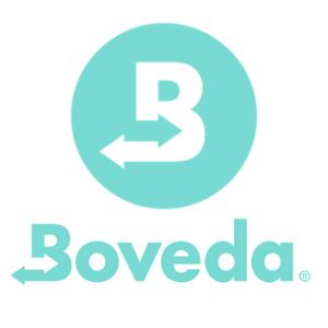 Boveda®
