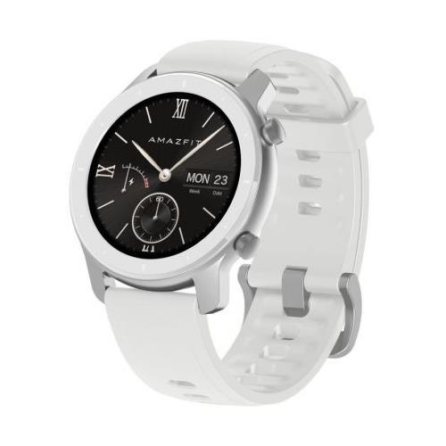 Acer aspire z1-623 ( all in one ) intel i3 4005u 1.70ghz. / 8gb