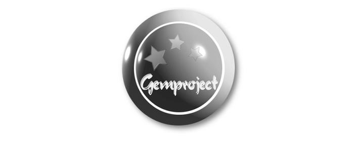 Ayudamos a que tu proyecto profesional, empresarial o reconstrucción de tu empresa, sea posible.
