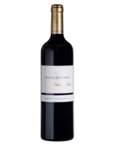 Botella de Pago Valdebellón