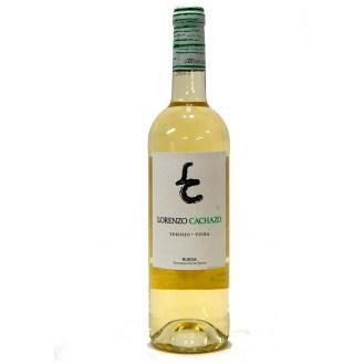 lorenzo-cachazo-1612387-s350